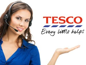 tesco customer service Tesco photo customer service number, contact number tesco photo customer service phone number helpline toll free contact number with.